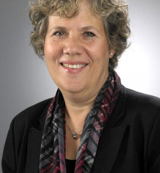 Karen-Gray-Keeler