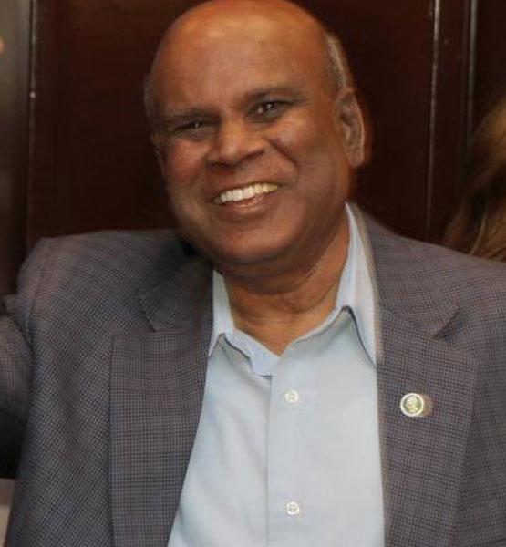 Pramod-Shah