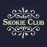 Skokie Club